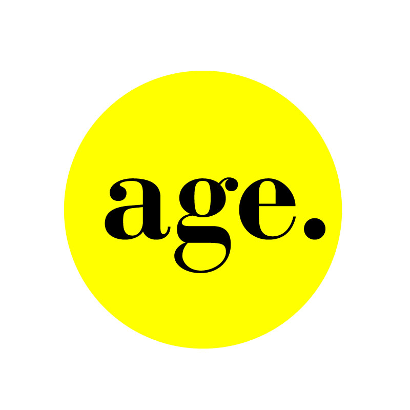 Age Net Worth