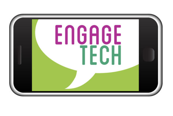 engage-tech-logo