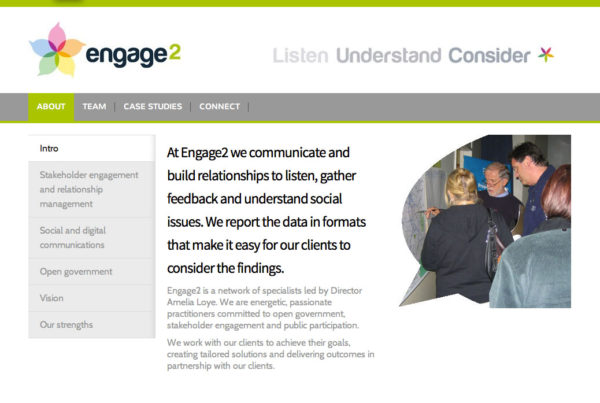 engage2-website