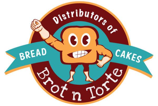 Brot-n-Torte-Logo