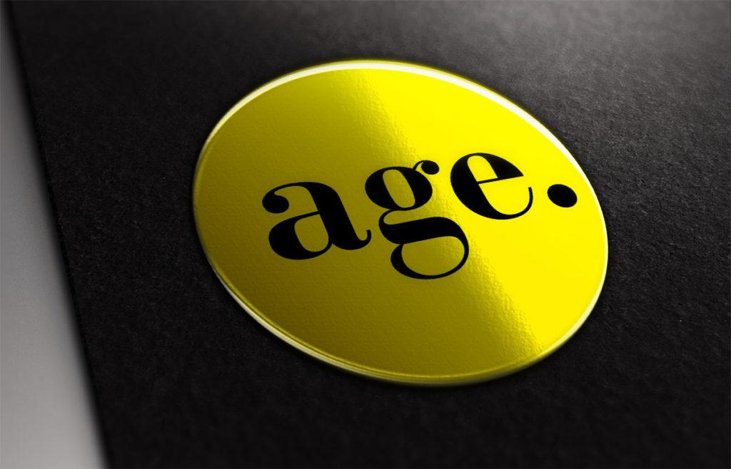 AGE-Hot-Foil