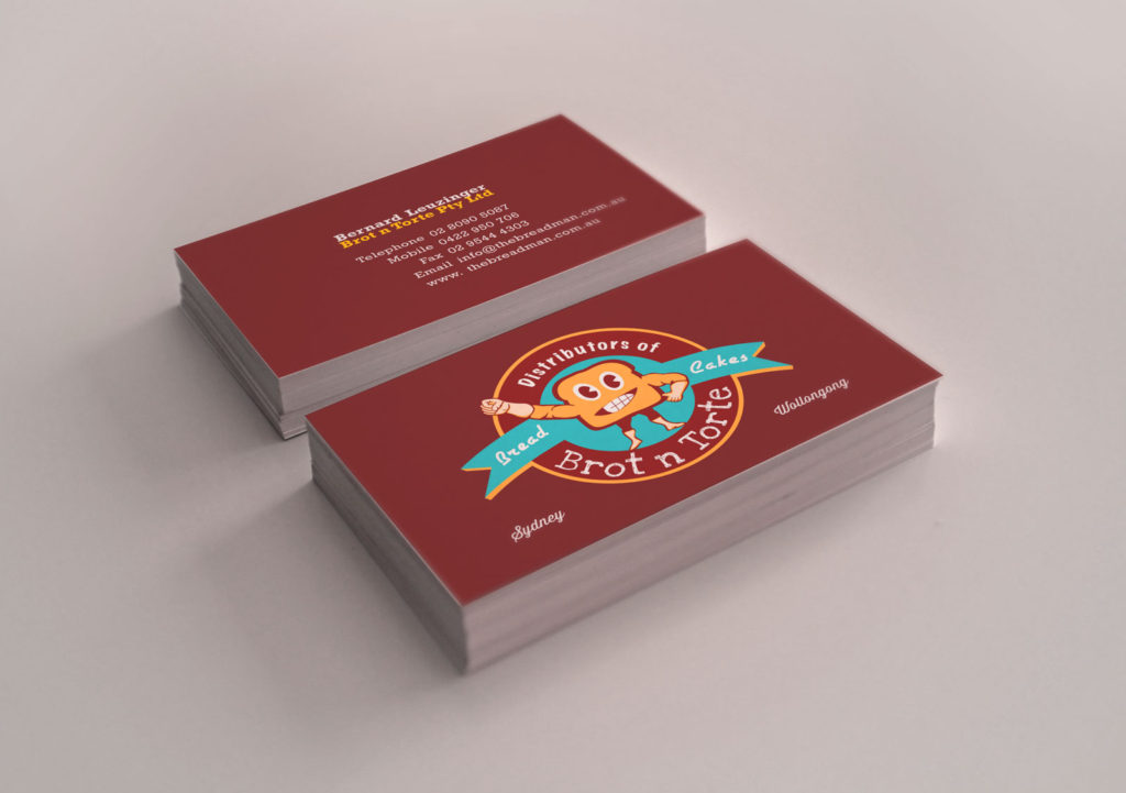 Brot-n-Torte-Business-Cards