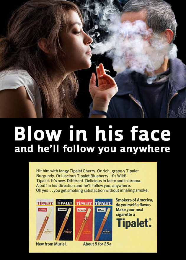 blow-in-his-face-1