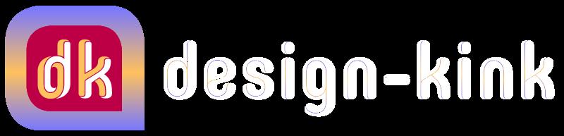 Design-Kink