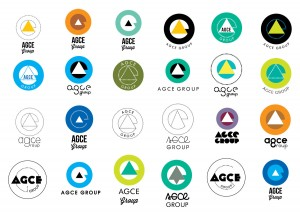 AGCE-Group-Logo-2