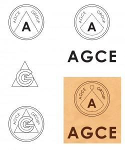 AGCE-Group-Logo-3