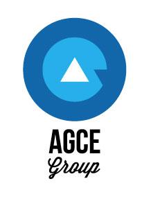 AGCE-Logo-2-01