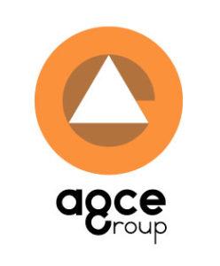AGCE-Logo-2-02