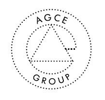 AGCE-Logo-2-03