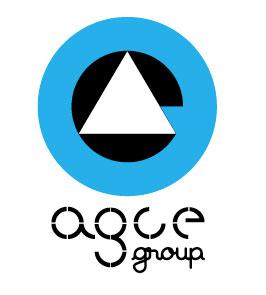 AGCE-Logo-2-04