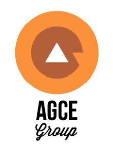 AGCE-Logo-2-05