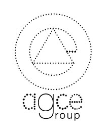 AGCE-Logo-2-06