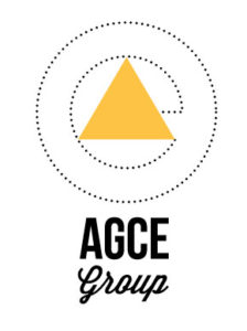 AGCE-Logo-2-07