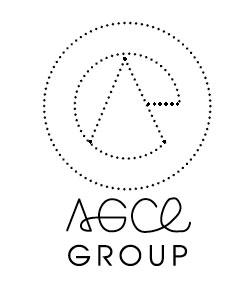 AGCE-Logo-2-09