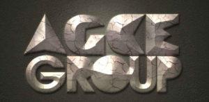 AGCE-Logo-2-motion