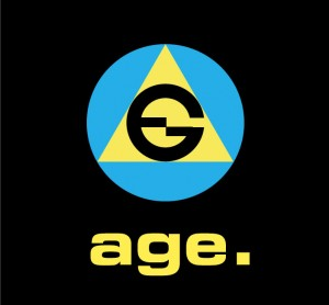 AGCE-Logo-4-01