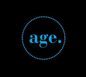 AGCE-Logo-4-02
