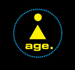 AGCE-Logo-4-03