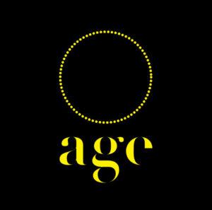 AGCE-Logo-4-04