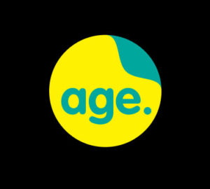 AGCE-Logo-4-05