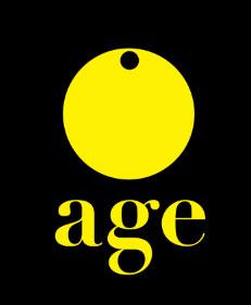AGCE-Logo-4-06