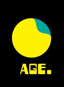 AGCE-Logo-4-07