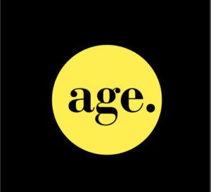 AGCE-Logo-4-final