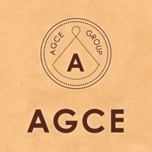AGCE-Logo-final-1