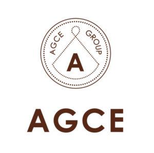 AGCE-Logo-final-2