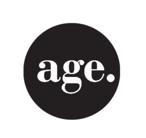 AGE-logo-K
