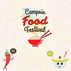Campsie-Food-Festival-~-Square-1
