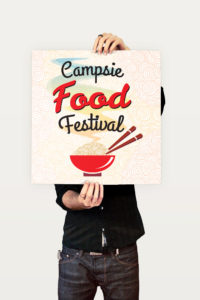 Campsie-Food-Festival-poster-1
