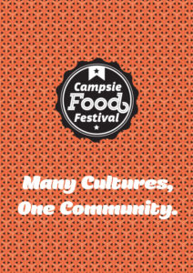Campsie-Food-Festival~Logo-ideas-#1-2