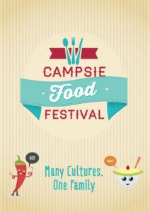 Campsie-Food-Festival~Logo-ideas-#1-3