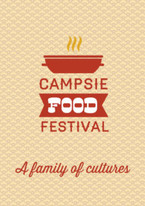 Campsie-Food-Festival~Logo-ideas-#1-4