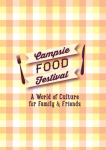 Campsie-Food-Festival~Logo-ideas-#1-5