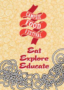 Campsie-Food-Festival~Logo-ideas-#1-6