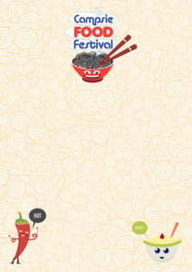 Campsie-Food-Festival~Logo-ideas-#2-10