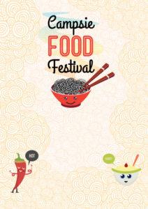 Campsie-Food-Festival~Logo-ideas-#2-11