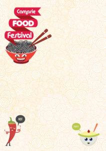 Campsie-Food-Festival~Logo-ideas-#2-2