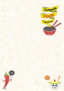 Campsie-Food-Festival~Logo-ideas-#2-3