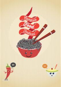 Campsie-Food-Festival~Logo-ideas-#2-5