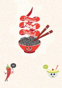 Campsie-Food-Festival~Logo-ideas-#2-6