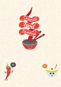 Campsie-Food-Festival~Logo-ideas-#2-7