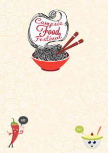 Campsie-Food-Festival~Logo-ideas-#2-9
