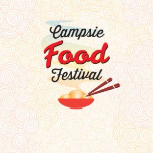 Campsie-Food-Festival~Logo-ideas-#3-2