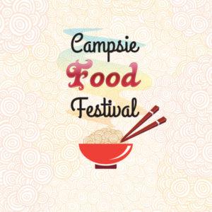 Campsie-Food-Festival~Logo-ideas-#3-3
