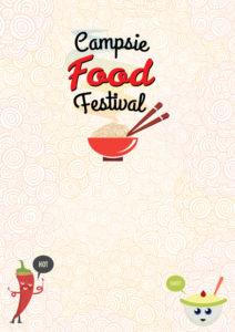 Campsie-Food-Festival~Logo-ideas-#4-2