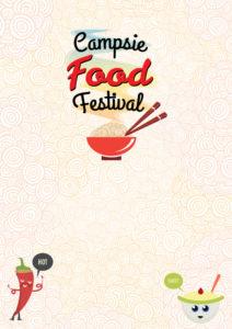 Campsie-Food-Festival~Logo-ideas-#4-3