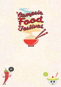 Campsie-Food-Festival~Logo-ideas-#4-4